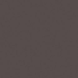 Zonda Grey | Wood panels | Pfleiderer