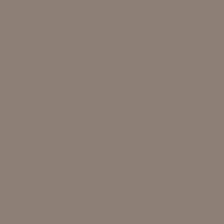 Truffle Grey | Wood panels | Pfleiderer