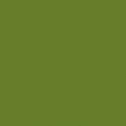 Lime | Wood panels | Pfleiderer