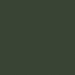 Zucchini | Wood panels | Pfleiderer