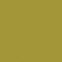 Iguana | Wood panels | Pfleiderer