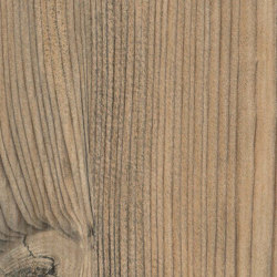 Sapin Nature Alpin | Panneaux de bois | Pfleiderer