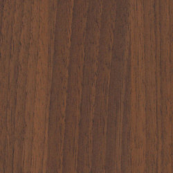 Choco Bella Noce | Wood panels | Pfleiderer