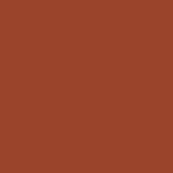 Salsa | Planchas de madera | Pfleiderer