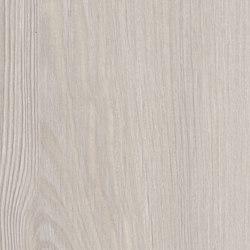 Fano Pine White | Wood panels | Pfleiderer