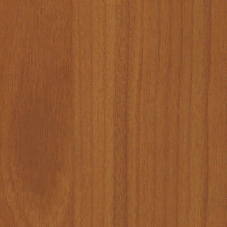 Bloomed Cherry Planked | Planchas de madera | Pfleiderer