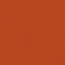 Siena Red | Wood panels | Pfleiderer