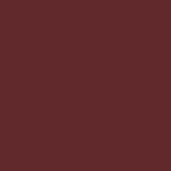 Burgundy | Wood panels | Pfleiderer
