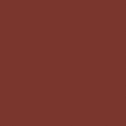 Oxide Red | Wood panels | Pfleiderer
