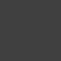 Metallic Black | Wood panels | Pfleiderer