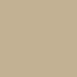 Cava Beige | Planchas de madera | Pfleiderer