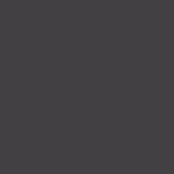 Anthracite Metallic | Wood panels | Pfleiderer