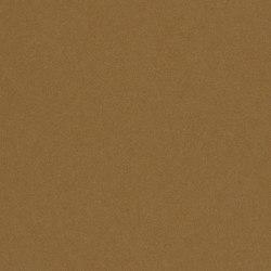 Copper Metallic | Wood panels | Pfleiderer