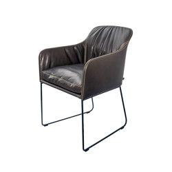 YOUMA CASUAL Stuhl | Stühle | KFF