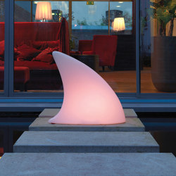 Shark Outdoor LED | Outdoor floor lights | Moree