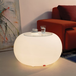 Bubble Indoor | Side tables | Moree