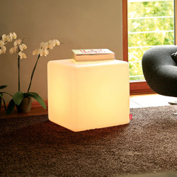Cube Indoor | Side tables | Moree