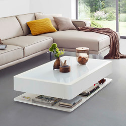 Ora Home | Tables basses | Moree