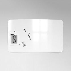 Air Flow | Flip charts / Writing boards | Lintex