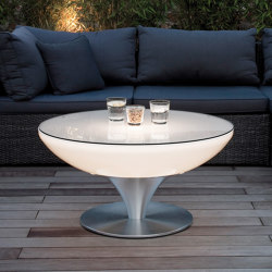 Lounge 45 Outdoor | Coffee tables | Moree