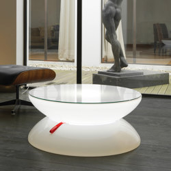 Lounge Indoor LED | Coffee tables | Moree