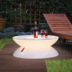 Lounge Outdoor | Mesas de centro | Moree