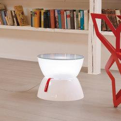 Lounge Mini | Side tables | Moree