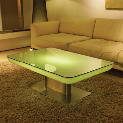 Studio 36 LED Pro | Coffee tables | Moree