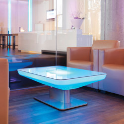 Studio 45 LED Pro | Coffee tables | Moree