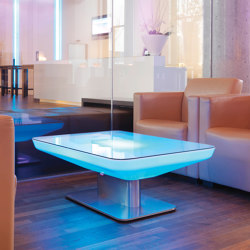 Studio 45 LED Pro Accu | Coffee tables | Moree