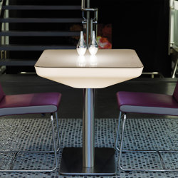 Studio 75 Indoor | Tables de repas | Moree