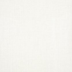 Mezzo - 0001 | Drapery fabrics | Kinnasand