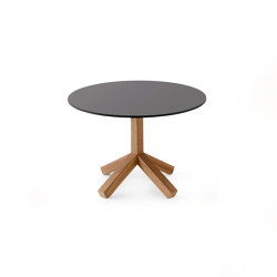 ROOT 046 side table | Coffee tables | Roda
