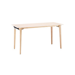Press PR1 14060 | Tables collectivités | Karl Andersson