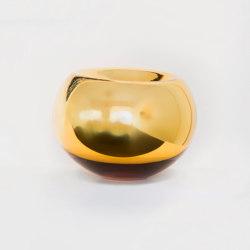 Echo Vessel Large | Bowls | SkLO