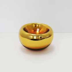 Echo Vessel Medium | Bowls | SkLO