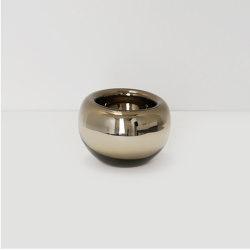 Echo Vessel Small | Bowls | SkLO