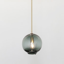 Float Pendant Small | Pendelleuchten | SkLO