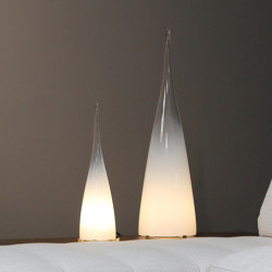 Kin Light | Luminaires de table | SkLO