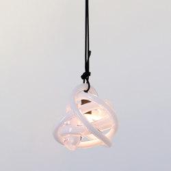 Wrap Pendant | Lámparas de suspensión | SkLO