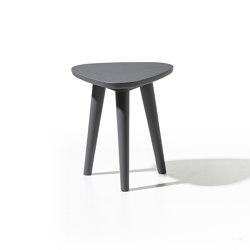 Brick 241 | Side tables | Gervasoni
