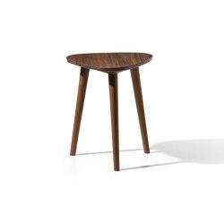 Brick 242 | Side tables | Gervasoni