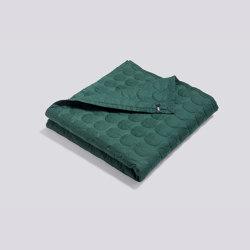 Mega Dot 245x235 | Fundas de cama | HAY