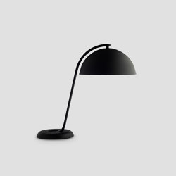 Cloche | Luminaires de table | HAY