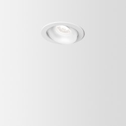 RONY 1.0 | Recessed ceiling lights | Wever & Ducré