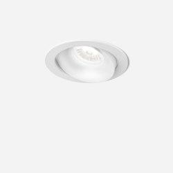 RONY 1.0 | Lampade soffitto incasso | Wever & Ducré
