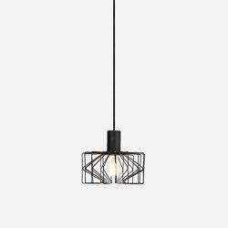 WIRO 2.0 | Lámparas de suspensión | Wever & Ducré