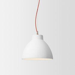 BISHOP 4.0 | Suspended lights | Wever & Ducré