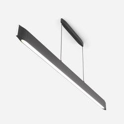 ELLO 13.0 | Suspended lights | Wever & Ducré