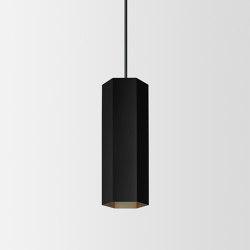 HEXO 2.0 | Lampade sospensione | Wever & Ducré